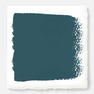 Magnolia Home  by Joanna Gaines  Water Garden  D  Acrylic  Paint  Matte  1 gal.