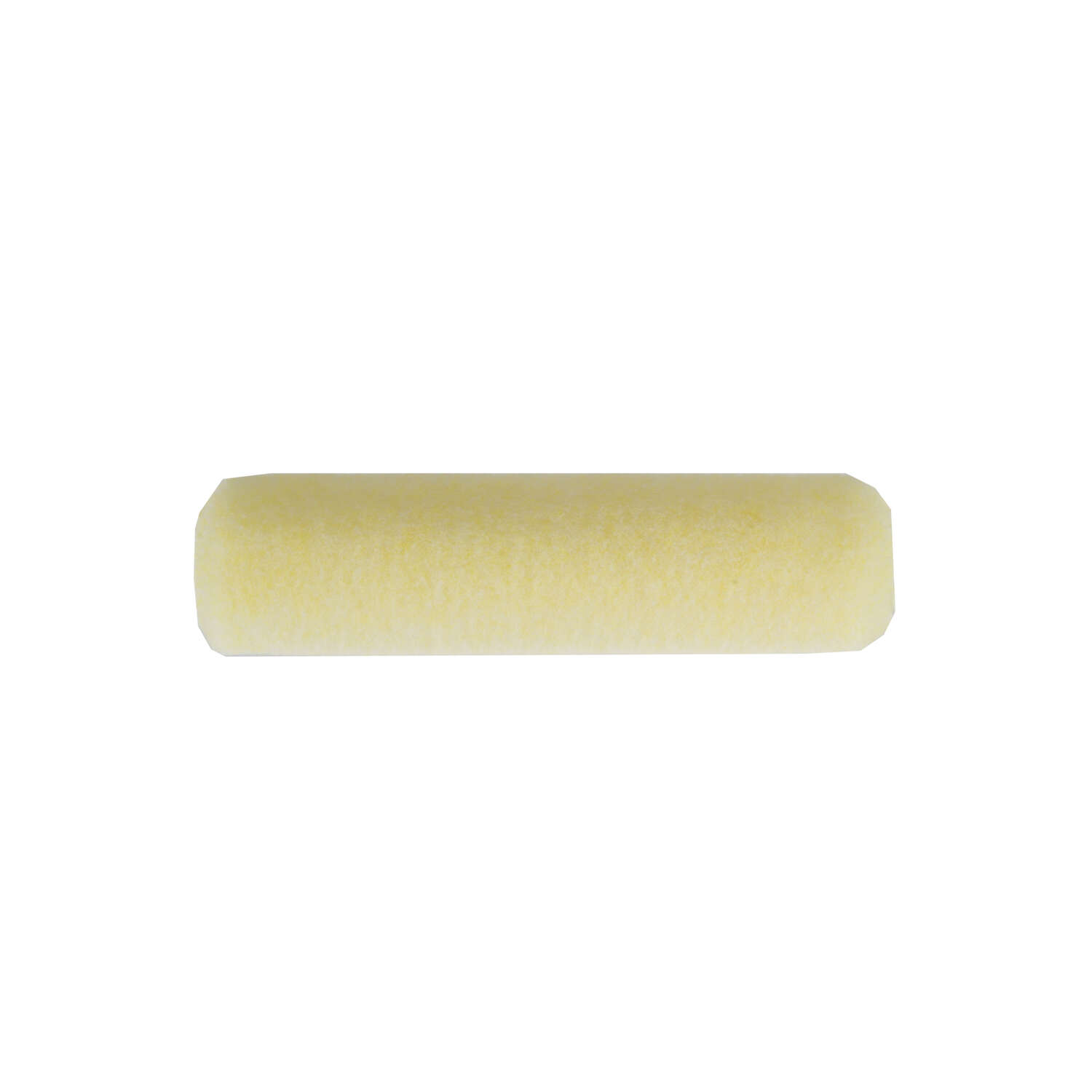 Wooster  Golden Flo  Fabric  3/8 in.  x 9 in. W Paint Roller Cover  For Medium Surfaces 1 pk