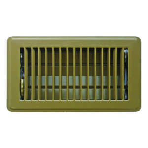 Vent Covers Register Magnetic And Air Vent Covers At