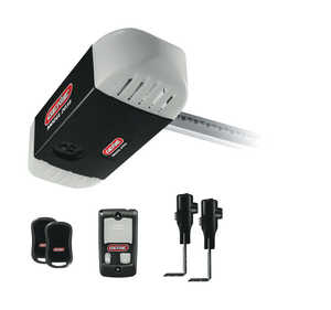 Genie  1/2 hp Chain Drive  Garage Door Opener
