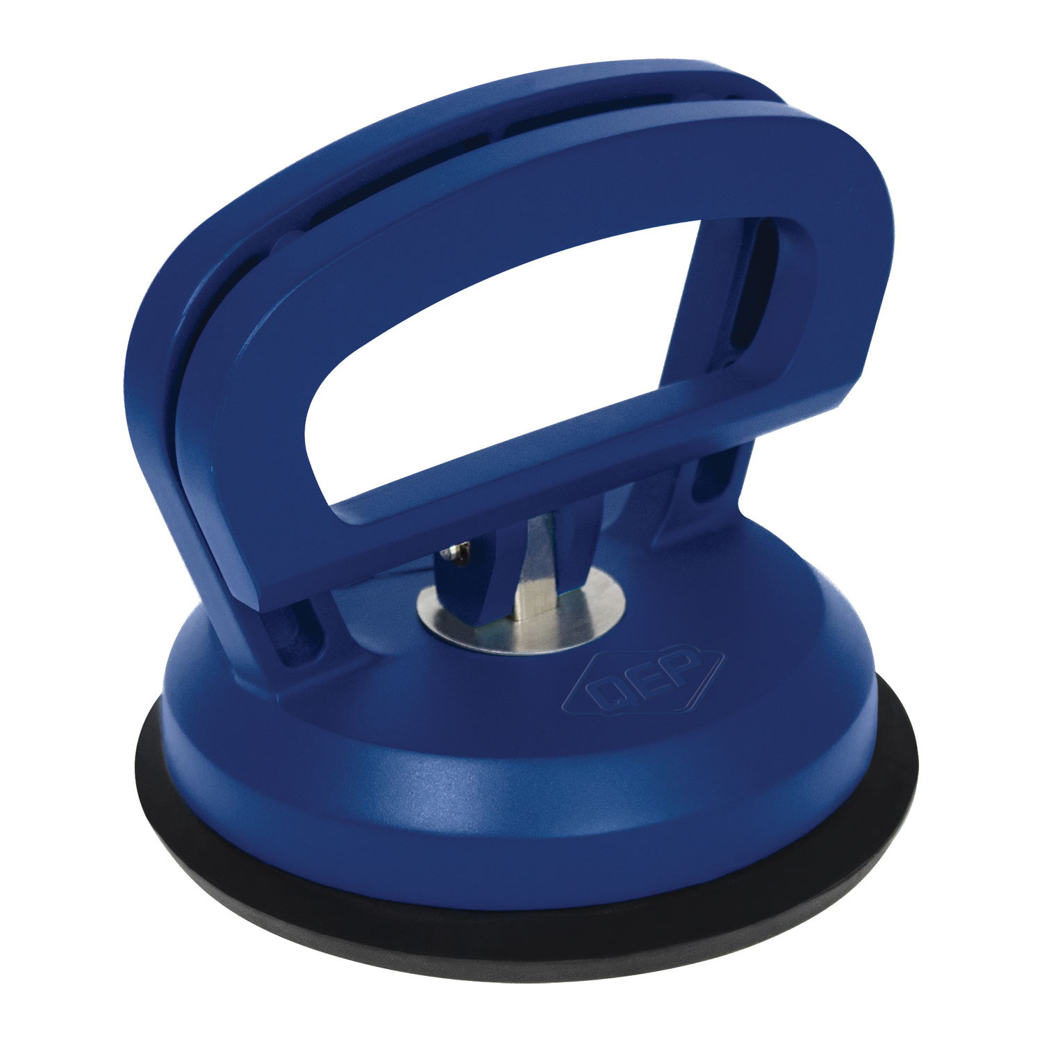 Double Suction Pad Clamps Suction Pads Window Door Panel Glass Suction Lifters