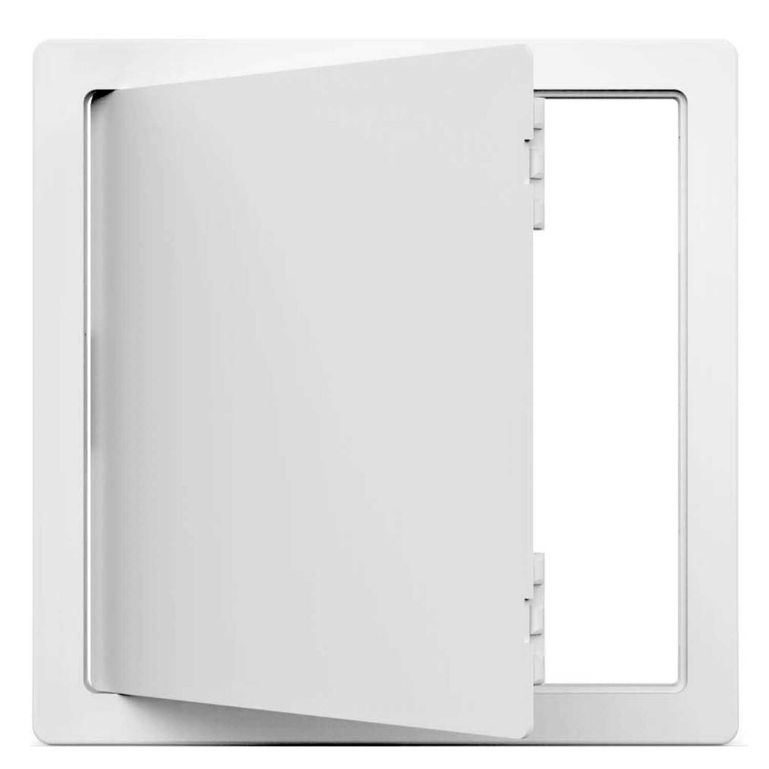 Acudor  PA-3000  Access Panel  18 in. H x 18 in. W