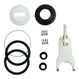 Ace  Nylon  Faucet Repair Kit  For Delta/Peerless Faucets