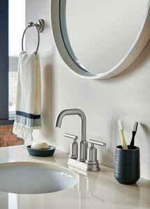 Bathroom Faucets And Sink Faucets At Ace Hardware