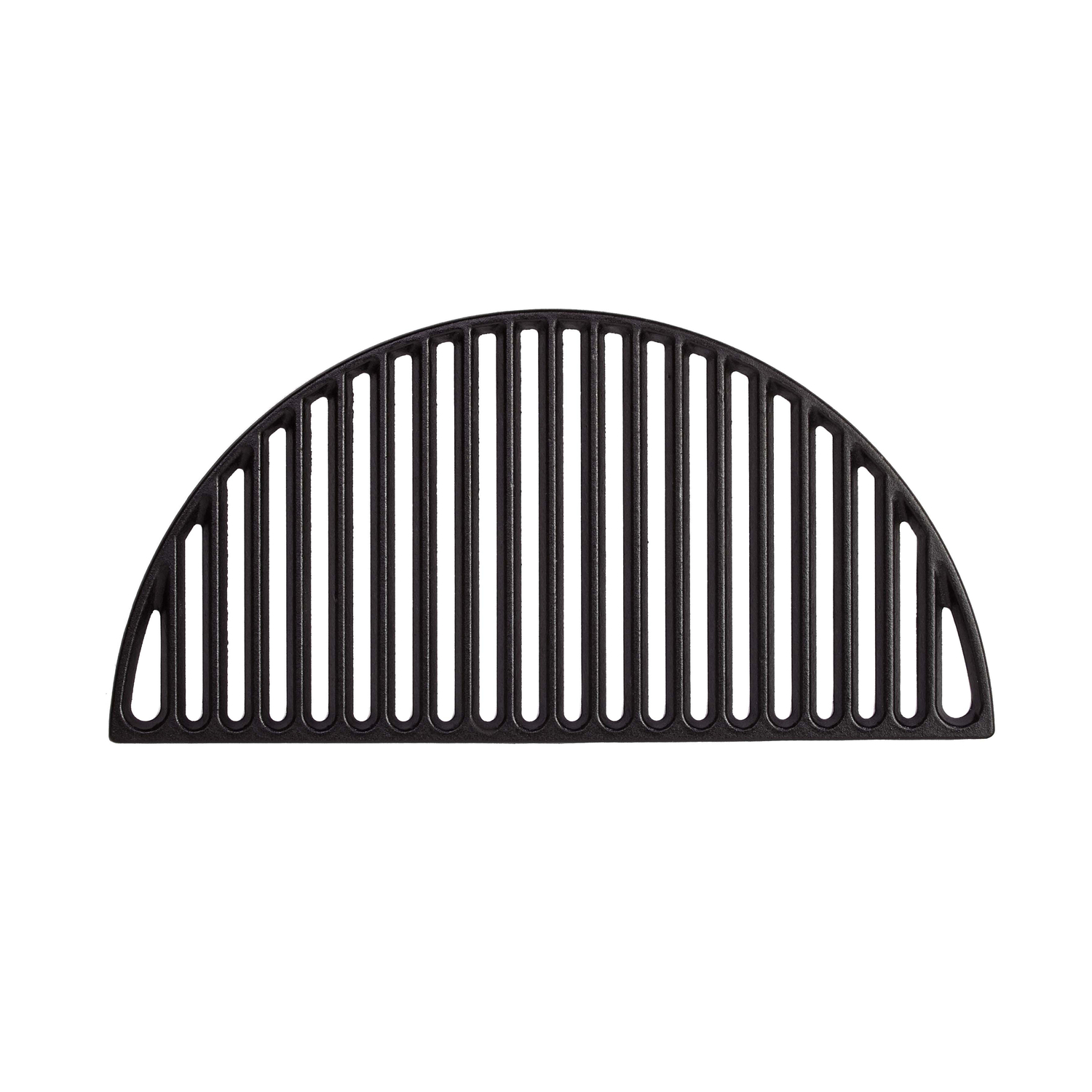 Kamado Joe  Classic  Cast Iron  Grill Cooking Grate
