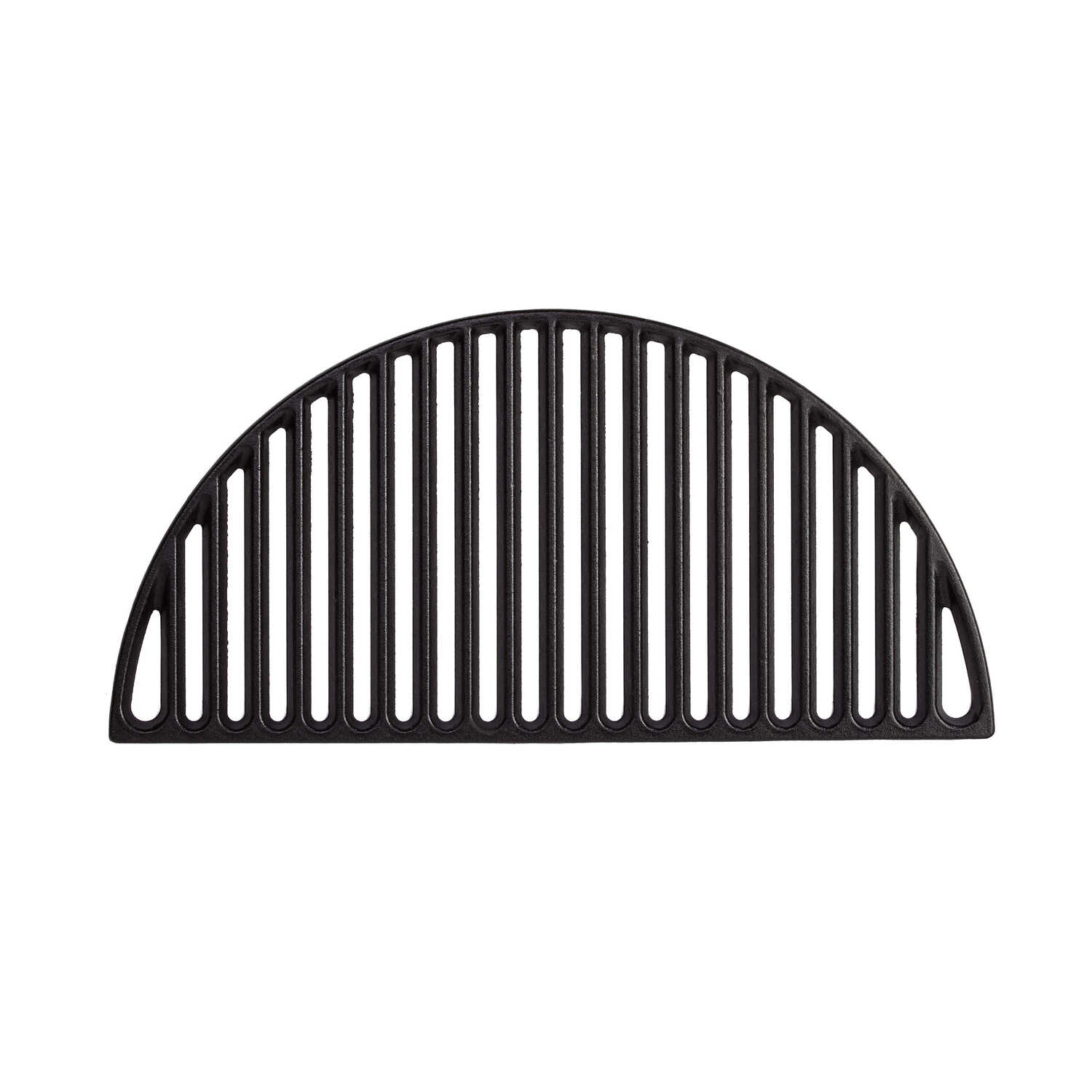 Kamado Joe  Classic  Cast Iron  Grill Cooking Grate  18-1/2 in. W