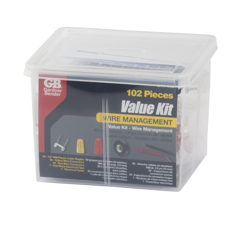 Ace Hardware Wiring Kit - Electrical Drawing Wiring Diagram •