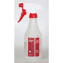 Ace  16 oz. All Purpose Sprayer