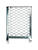 Linzer 10 in. W Silver Metal Paint Can Grid
