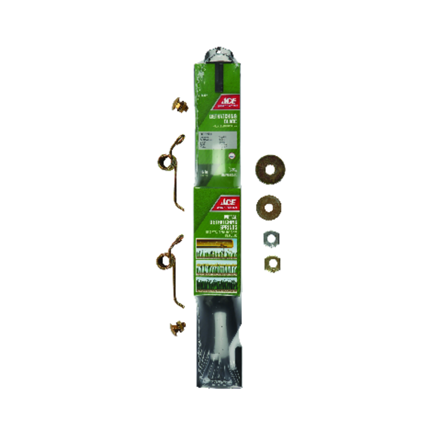 Ace Hardware Riding Lawn Mower Wiring Diagram Trusted Poulan Accessories Bags Attachments At