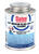 Oatey  Lava Hot  Blue  Cement  For PVC 8 oz.