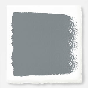Magnolia Home  by Joanna Gaines  Eggshell  Deep Rock  Medium Base  Acrylic  Paint  1 gal.
