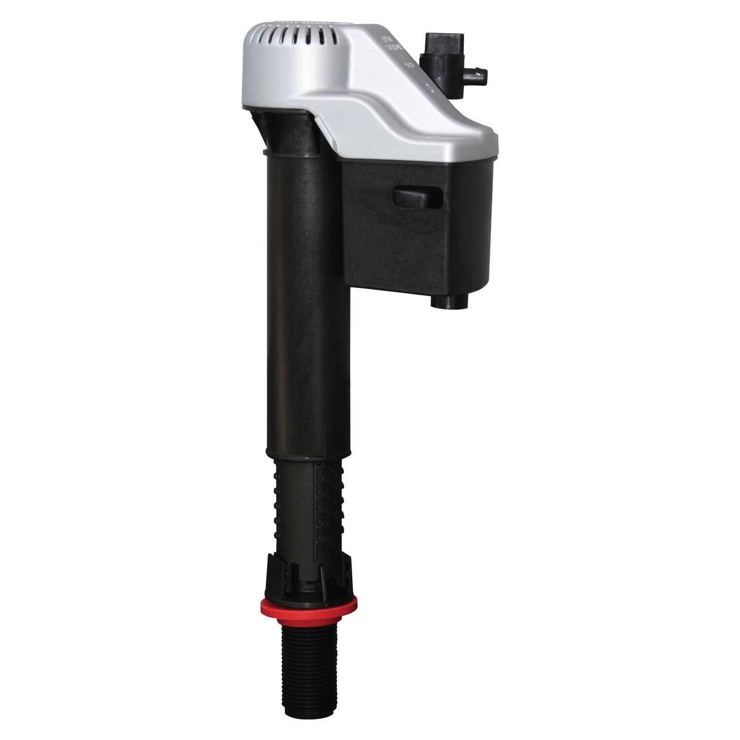 Korky Quietfill Platinum Toilet Fill Valve Ace Hardware
