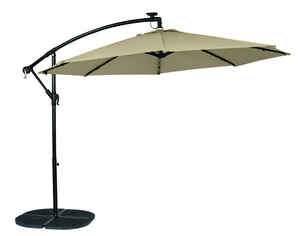Patio Outdoor And Market Umbrellas At Ace Hardware