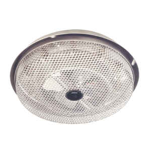 Broan  Ceiling Heater