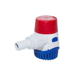 Rule  360 gph Bilge Pump  12 volt