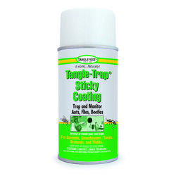 TangleFoot  Tangle-Trap  Insect Trap  10 oz.