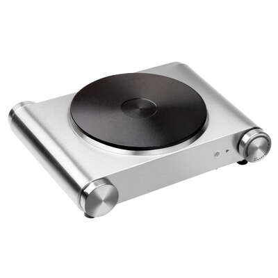 Nesco 1 burners Table Top Burner