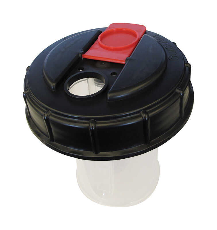 Fimco  Multi-Lid  Sprayer Cap