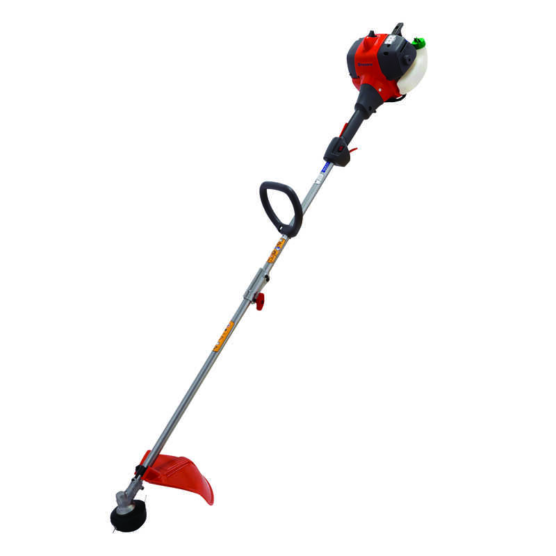 Husqvarna  Straight Shaft  Gasoline  String Trimmer