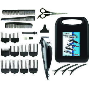 Wahl  HomePro  Haircut Kit