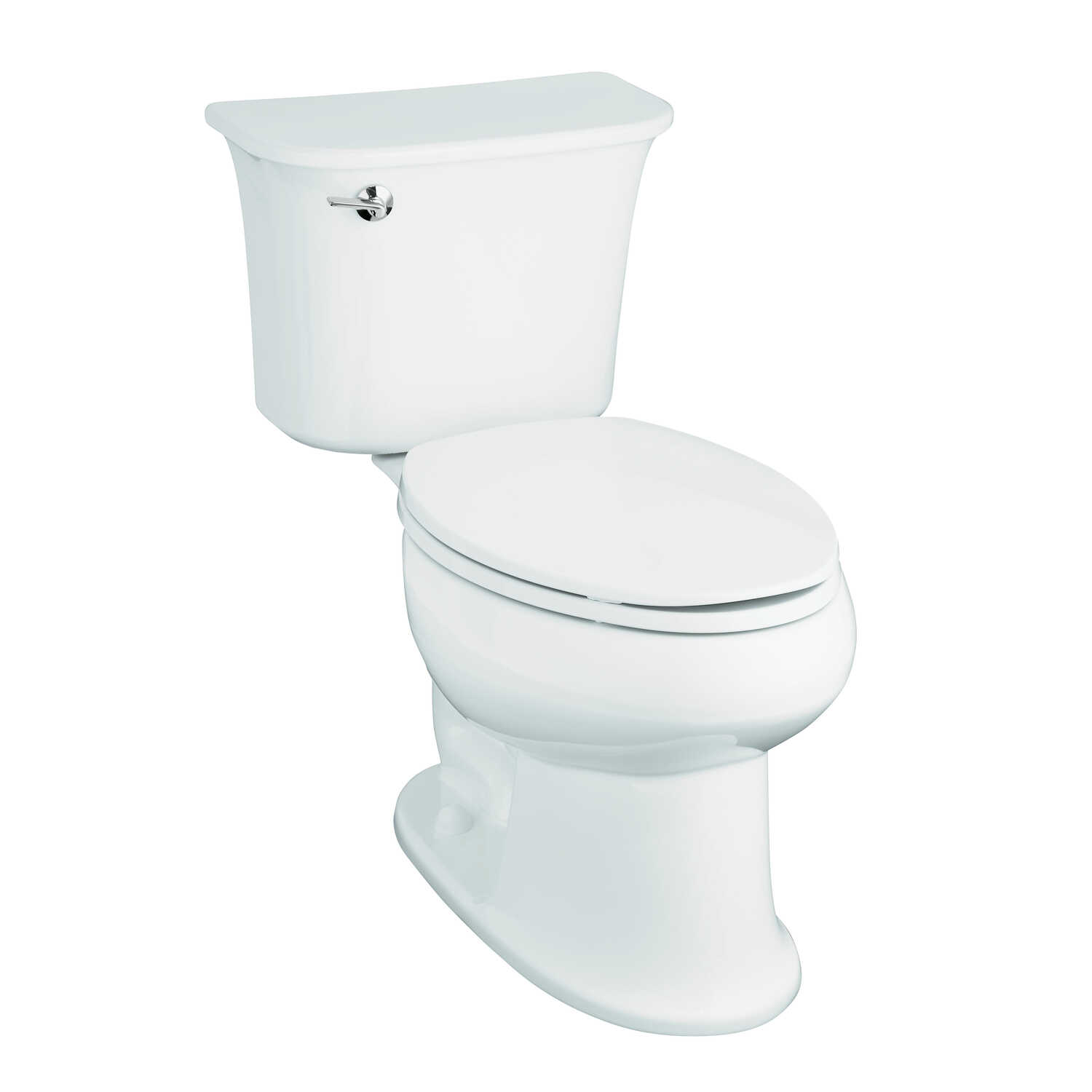 Sterling  Stinson  Complete Toilet  1.28 gal. ADA Compliant