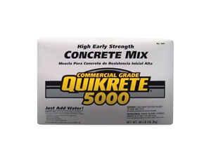 Quikrete Concrete, Sand Bags & Cement Mix at Ace Hardware