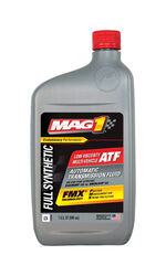 MAG 1  Automatic Transmission Fluid  1 qt.