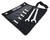 Craftsman  12 Point SAE  Wrench Set  7 pc.