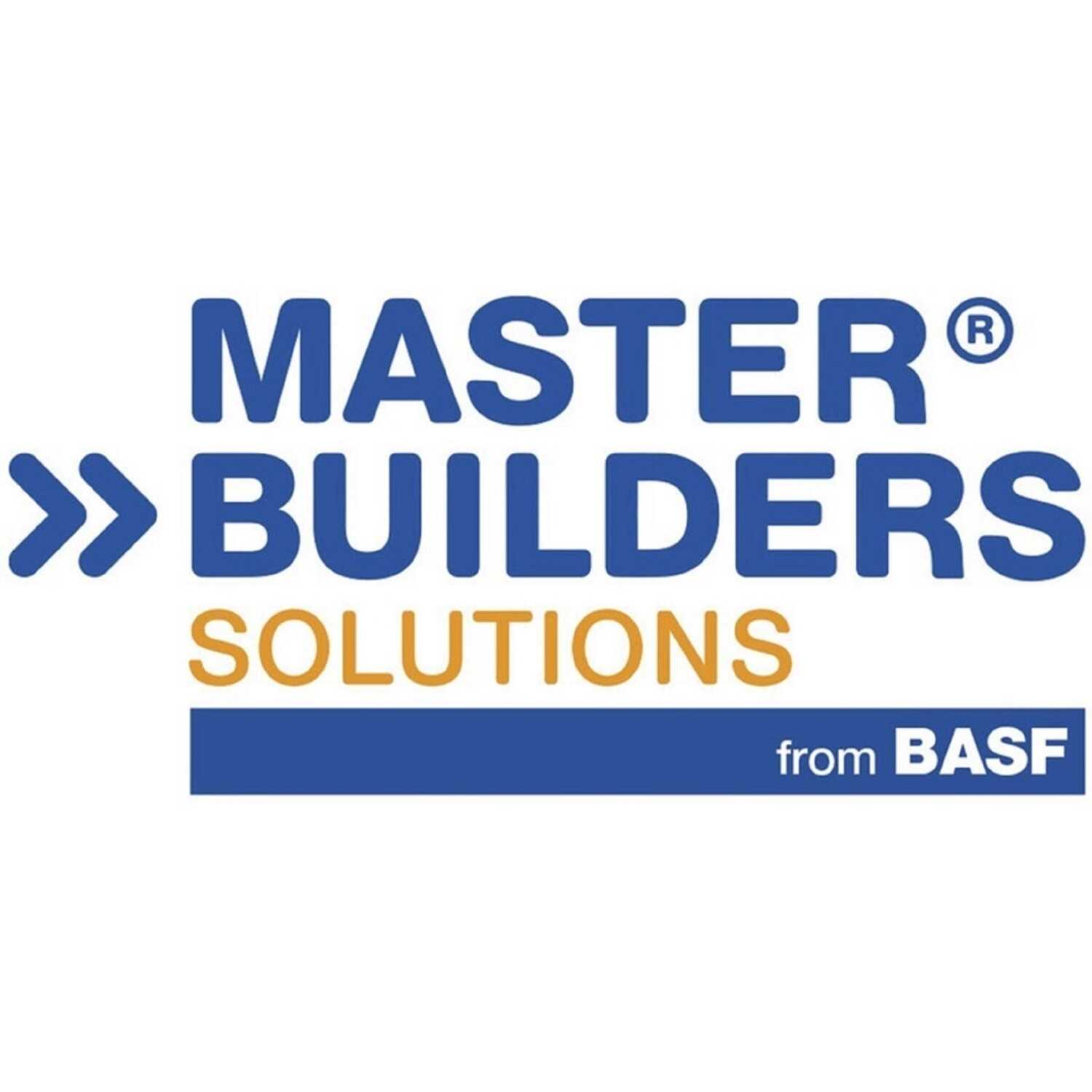 BASF  MasterSeal 581  Gray  Cement-Based  Waterproof Coating  50 lb.