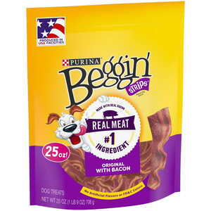Dog  Treats  1 pk