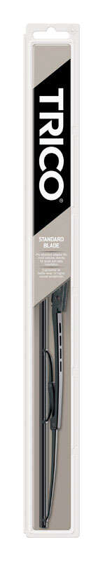 Trico  30 Series  16 in. Windshield Wiper Blade