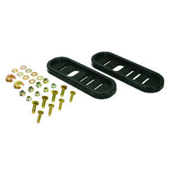 MTD  Snow Blower Slide Shoe Kit  For All Brands