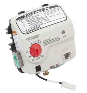 Reliance  Water Heater Thermostat