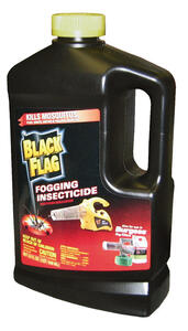 Black Flag  Insect Killer  32 oz.