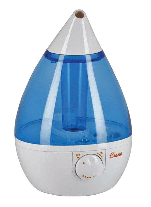 ... cr/éateur de bulles durable pour usage ext/érieur et int/érieur EASYCEL Machine /à bulles aliment/é par fiche ou piles avec deux modes de vitesse souffleur /à bulles automatique blanc