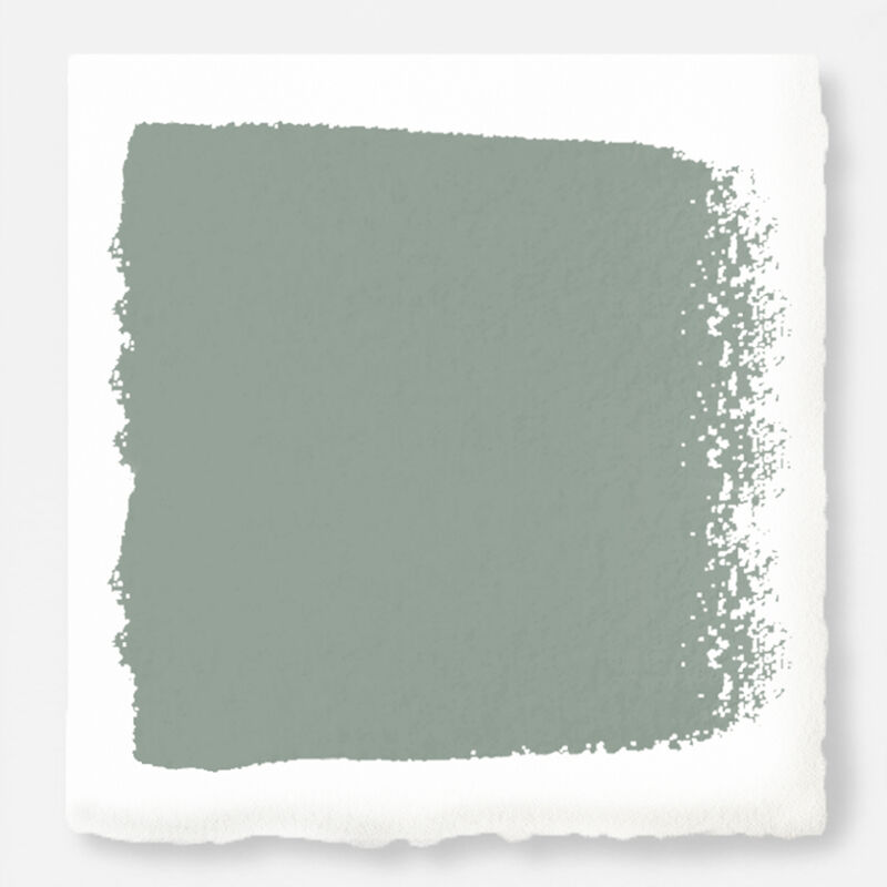 Magnolia Home  by Joanna Gaines  Clean Slate  D  Acrylic  1 gal. Paint  Eggshell