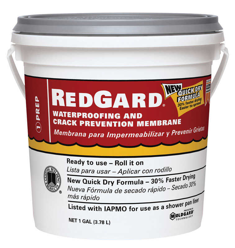 Paint and Painting Supplies at Ace Hardware