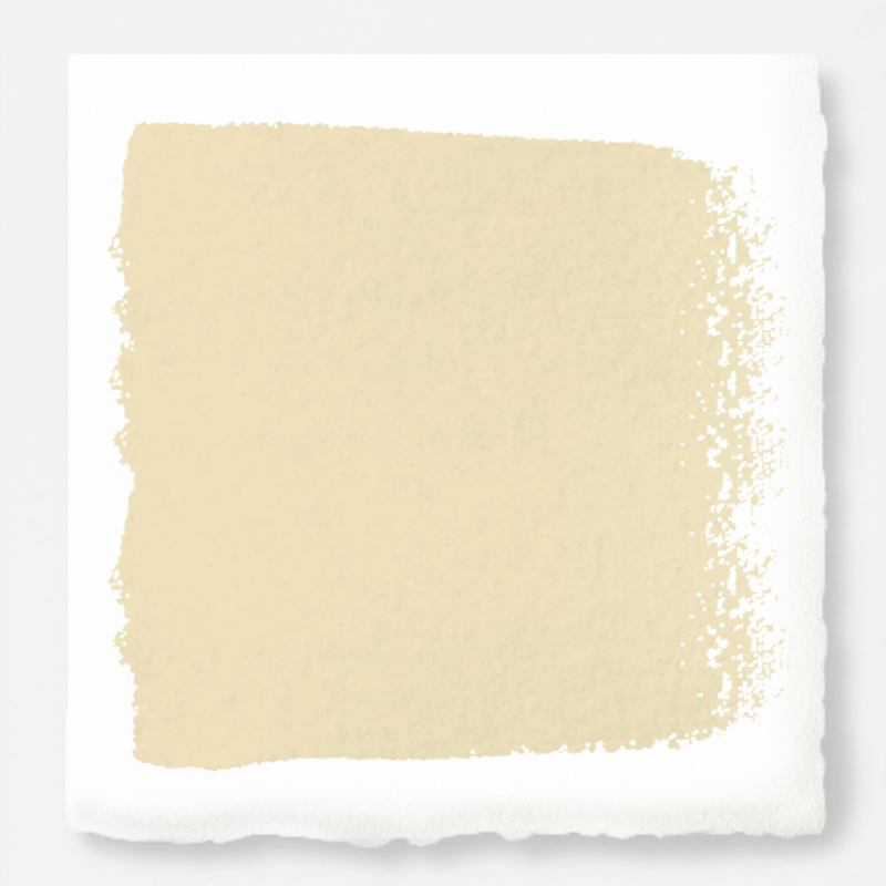 Magnolia Home  by Joanna Gaines  Ambient Light  D  Acrylic  Paint  1 gal. Satin
