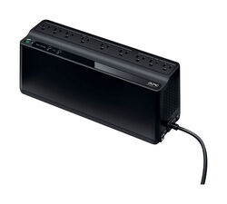 APC  Backup Battery And Charger  1 pk