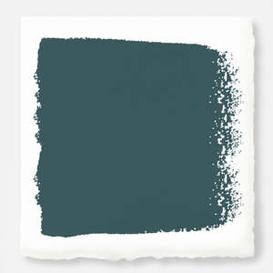 Magnolia Home  by Joanna Gaines  Eggshell  Weekend  Acrylic  Paint  8 oz. M