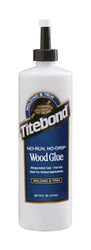 Titebond  Translucent  Wood Glue  16 oz.