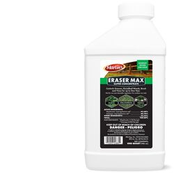 Martin's  Eraser Max  Vegetation  Killer  Concentrate  1 qt.