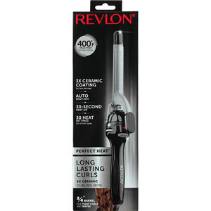 Revlon  Curling Iron