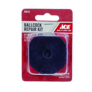 Ace  Ballcock Repair Kit