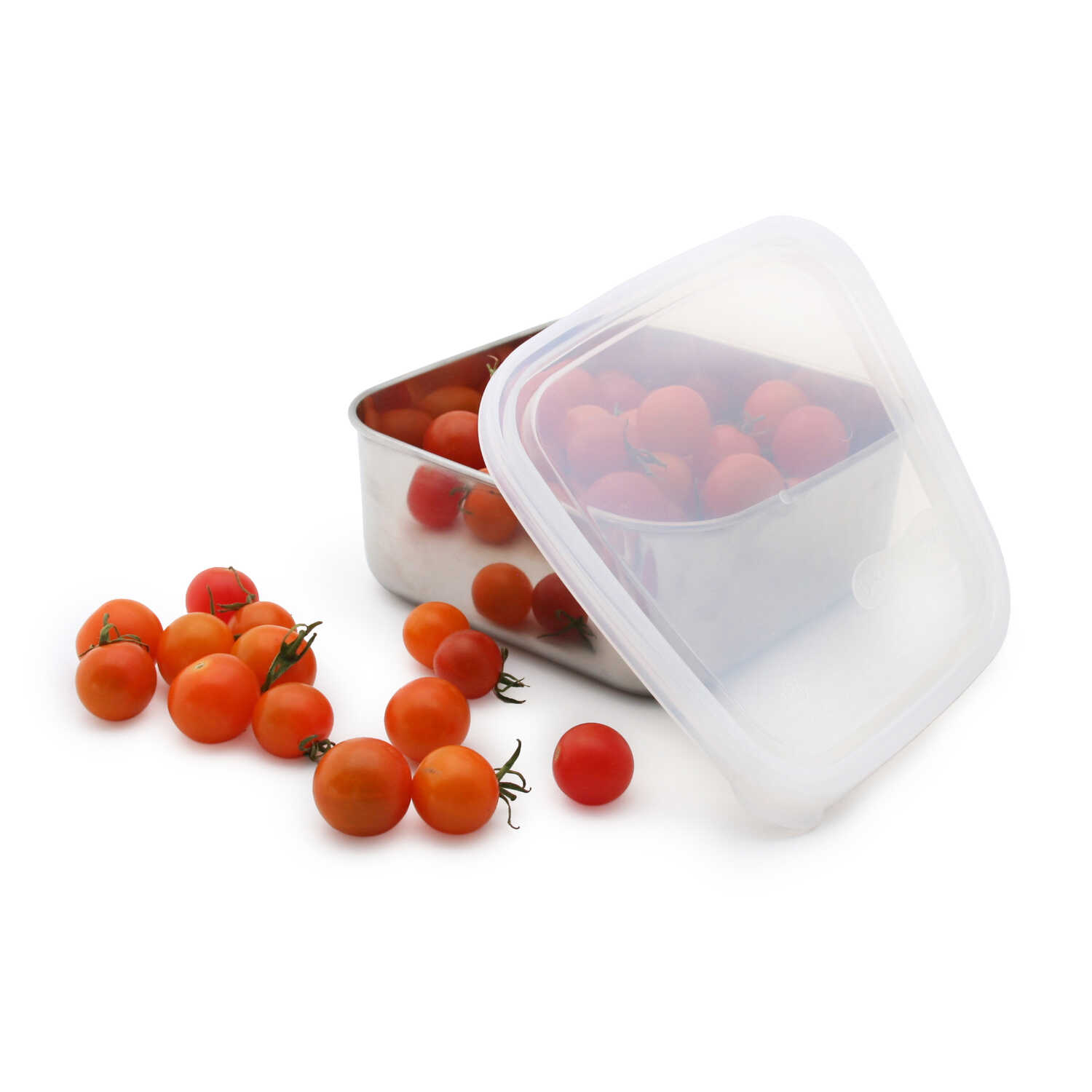 U Konserve  15  Food Storage Container  1 pk