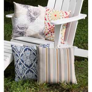 Outdoor Patio And Lawn Furniture Covers At Ace Hardware