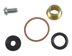 Danco  Faucet Repair Kit  For Pfister