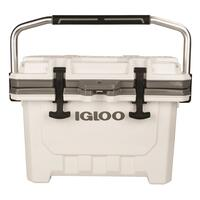 Deals on Igloo IMX Cooler 24 qt. 49829