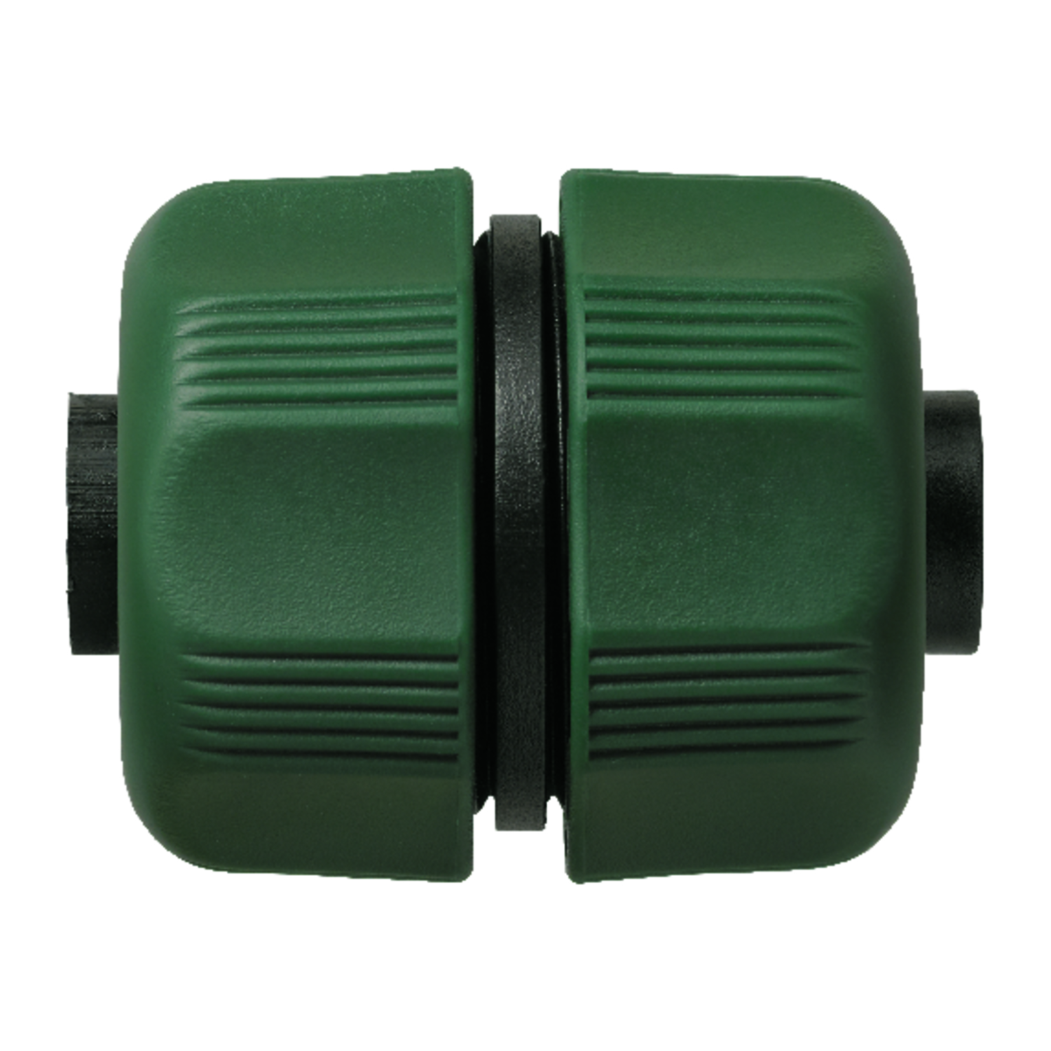Ace  5/8-3/4 in. Plastic  Threaded  Hose Mender